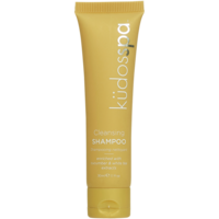 Kudos Spa Cleansing Shampoo, 30ml Tube, pack of 25